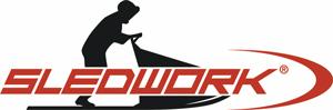 Sledwork Logo